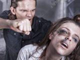 Перничанка изпорти бившия си мъж на полицията