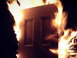 42 пожара през миналия отоплителен сезон в региона с една жертва