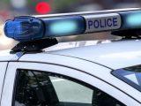 61-годишен мъж загина при катастрофа при катастрофа при Кристал