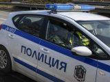 Бивш наемател изпочупи жилището на хазяйката си в Перник