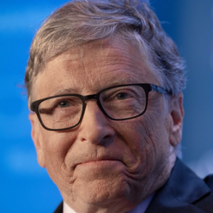 Бил Гейтс прогнозира нова пандемия за човечеството