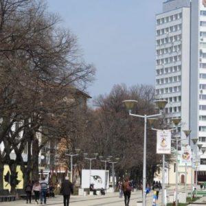 ВАЖНО! Удължават противоепидемичните мерки на територията на Община Перник