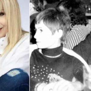 Вижте защо Лили Иванова има лоши спомени от Перник