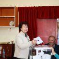 Вяра Церовска:Вярвам, че заедно с моите съграждани ще продължим да сбъдваме мечтите си за Перник