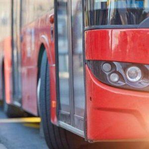 До дни се подписва договора за нови автобуси в Перник