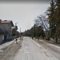 """Започва рехабилитацията на улица """"Граово"""""""