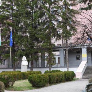Затвориха детското отделение в Перник, заради коронавирус