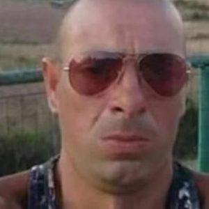 Как арестуваха убиецът на Антония, открита в куфар край Радомир