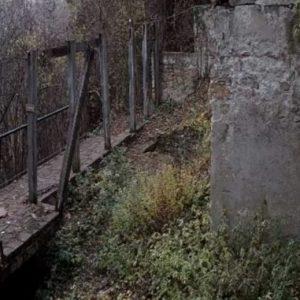 Монтираха камери при храм-кладенеца в село Гърло със средства от пернишки депутат