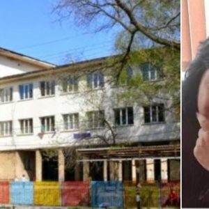 "Най-старото училище в Перник спечели приз ""Глобално училище 2020"""