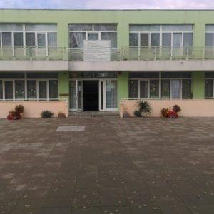 Нови сгради за детска градина строят в град Радомир