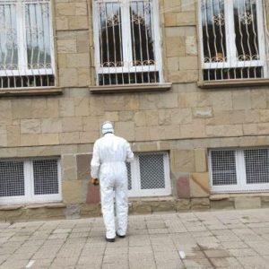 Още ученици под карантина заради COVID-19 в Перник