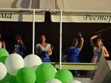 """Пернишките абитуриенти ще празнуват в ресторант """"Струма"""" напук на covid-19"""