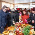 Пламен Алексиев: Какво постигнахме в областта на културата за два управленски мандата
