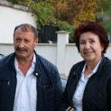Пламен Георгиев, кандидат за кмет на село Кралев дол: С Вяра Церовска сме екип, показал, че работи успешно