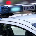 Полицаи иззеха близо 40 г марихуана от младежи в Перник