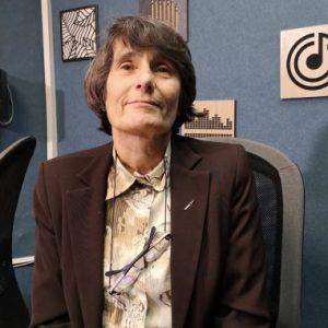 Поредно признание за най-успешната пернишка писателка Здравка Евтимова
