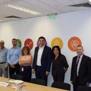 Потребителският съвет към ЧЕЗ: Опитът и надеждността на доставчика ще гарантират спокойствие на клиентите на свободен пазар