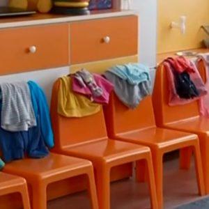 Родители от всички детски градини в Перник подадоха заявления децата им да си останат вкъщи