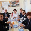 """Румен Петров, кандидат за кмет на пернишкия квартал """"Църква"""": През последните 4 години нашият квартал се промени повече, отколкото за всичките години на прехода досега"""
