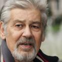 Стефан Данаилов в реанимация в кома, борят се за живота му