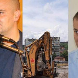 """Съветници питат: Защо се бави ремонта на надлез """"Иван Вазов""""?"""