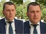 ТЕМАТА НА ДЕНЯ: Масова подкрепа на перничани за новата заплата на кмета, ГЕРБ активираха апарата