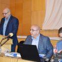 ЦИК проведе обучение на общинските избирателни комисии в област Перник