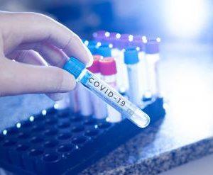 Шестима новозаразени от коронавирус за денонощие в Перник