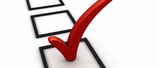 izbori-vot-glasuvane