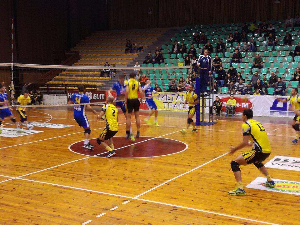 voleibol-minyor-6