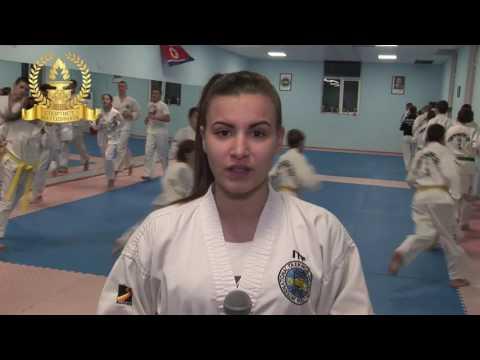 vasilena-yordanova