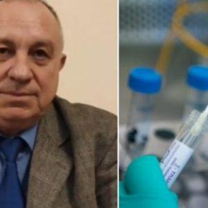 10 190 перничани вече се ваксинираха, доставят и Pfizer
