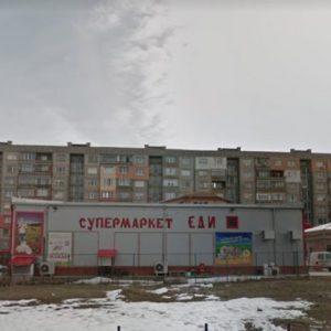 500 домакинства в Перник останаха без парно и топла вода заради…