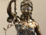 Брезнишки рецидивист предаден на съд за кражба