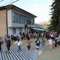 ГЕРБ-Перник уважи традиционния празник на село Кралев дол