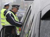 Забрана за движение на тежкотоварни автомобили над 12 тона през трите почивни дни