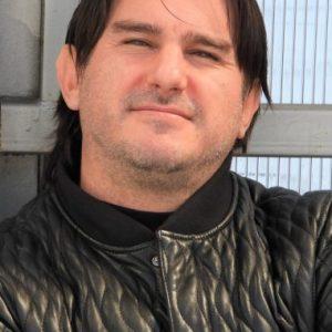Изпълнителният директор на Миньор – Велизар Димитров празнува