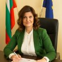 Ирена Соколова: Днешният празник е тачен като най-високия връх на духа и на жаждата за знания