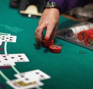 Как би се отразило на хазартната индустрия предложението на Герб за държавни онлайн казина?