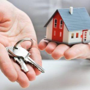 Какво трябва да знаем при покупка на имот, съветват от SUPERIMOTI