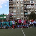 """Кметство """"Изток"""" беше домакин на турнир по хокей на трева за """"Купата на град Перник"""""""