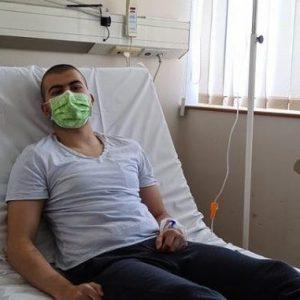Между нечовешки болки и терапии, Иво от Радомир дописва нова книга