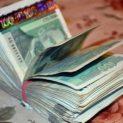 Минимална заплата от 1000 лв. иска КТ Подкрепа