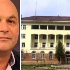 Новият директор на Профилакториума хвърля оставка
