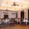 Община Перник е в пълна готовност за новата учебна година
