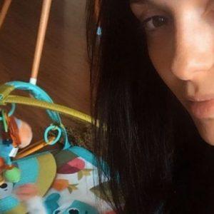 Отказаха да прегледат бебето на Луиза Григорова
