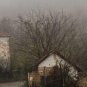 Отрязаха 23 села от ВиК поддръжка в пернишка област