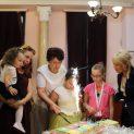Първото в Перник изложение Baby love отговори на проблеми на младите родители