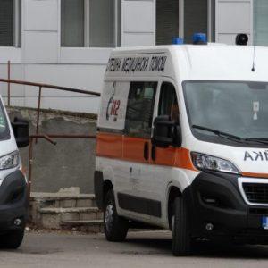 Радомирец с ТЕЛК : Кибиците от спешното в Перник се чудеха защо досега не съм умрял и им нарушавам спокойствието